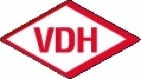 VDH Website